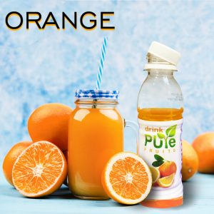 orange juice@drinkspurefruits.com