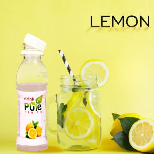 lemon juice@drinkspurefruits.com