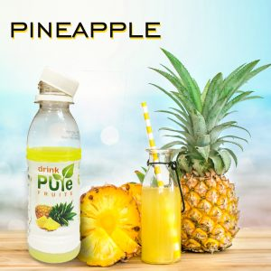 pineapple@drinkspurefruits.com